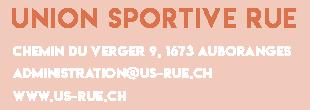 Union Sportive Rue